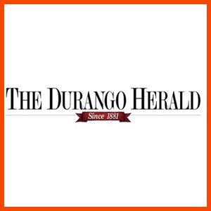Mountain middle school in the Durango Herald