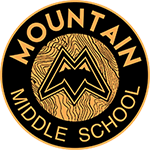 mountainmiddleschool logo