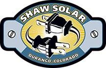 Mountain Middle School runs on solar power