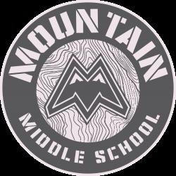 MMS Logo 2018 (1)