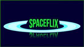 6th Grade 2021 Spaceflix Odyssey Films